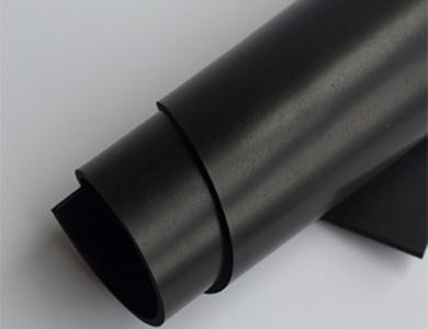耐油工业橡胶板